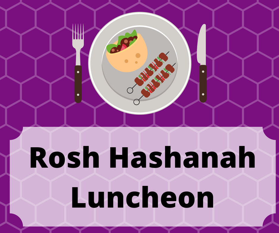 RH Lunch-2